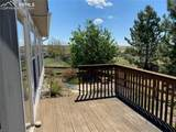 7615 Grizzly Bear Point - Photo 16