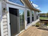 7615 Grizzly Bear Point - Photo 17