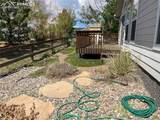 7615 Grizzly Bear Point - Photo 19