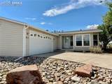7615 Grizzly Bear Point - Photo 20