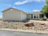 7615 Grizzly Bear Point - Photo 21