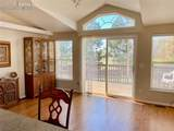 7615 Grizzly Bear Point - Photo 4