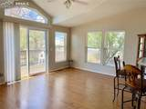 7615 Grizzly Bear Point - Photo 7