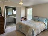 7615 Grizzly Bear Point - Photo 8
