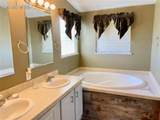 7615 Grizzly Bear Point - Photo 9