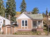 611 Victor Avenue - Photo 2
