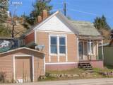 611 Victor Avenue - Photo 5