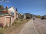 611 Victor Avenue - Photo 6
