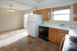 7335 Colonial Drive - Photo 11
