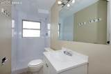 7335 Colonial Drive - Photo 14
