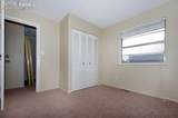 7335 Colonial Drive - Photo 15