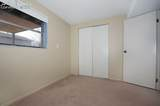 7335 Colonial Drive - Photo 17
