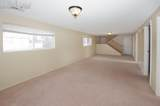 7335 Colonial Drive - Photo 18