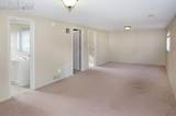 7335 Colonial Drive - Photo 19