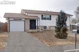 7335 Colonial Drive - Photo 2