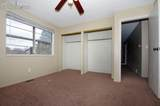 7335 Colonial Drive - Photo 21