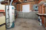 7335 Colonial Drive - Photo 22