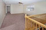 7335 Colonial Drive - Photo 4