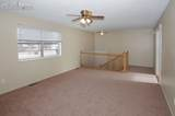 7335 Colonial Drive - Photo 5