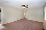 7335 Colonial Drive - Photo 6