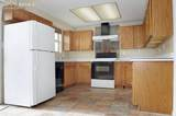 7335 Colonial Drive - Photo 9