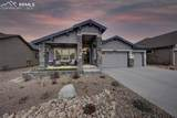 6068 Griffin Drive - Photo 1