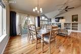 6068 Griffin Drive - Photo 12