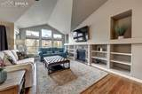 6068 Griffin Drive - Photo 13