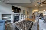 6068 Griffin Drive - Photo 14