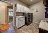 6068 Griffin Drive - Photo 15