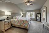 6068 Griffin Drive - Photo 16