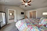 6068 Griffin Drive - Photo 17