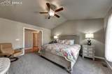 6068 Griffin Drive - Photo 18