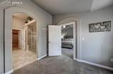 6068 Griffin Drive - Photo 19