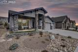 6068 Griffin Drive - Photo 2