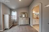 6068 Griffin Drive - Photo 20