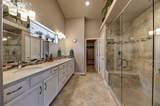6068 Griffin Drive - Photo 21