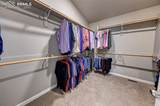6068 Griffin Drive - Photo 23