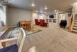 6068 Griffin Drive - Photo 24