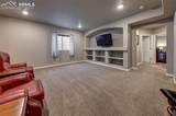 6068 Griffin Drive - Photo 25