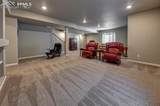 6068 Griffin Drive - Photo 26