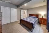 6068 Griffin Drive - Photo 28