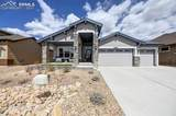 6068 Griffin Drive - Photo 3