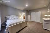 6068 Griffin Drive - Photo 30