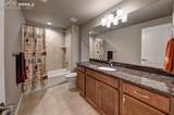 6068 Griffin Drive - Photo 31
