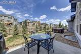 6068 Griffin Drive - Photo 37