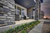 6068 Griffin Drive - Photo 4