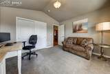 6068 Griffin Drive - Photo 8