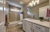 6068 Griffin Drive - Photo 9