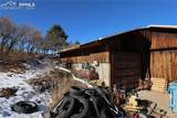 1551 Peak View Drive - Photo 11
